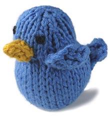 BluebirdForKnitter_lg