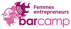 Barcamp-femmesentrepreneurs V2