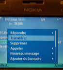 Nokia_spam1