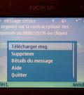 Nokia_spam2
