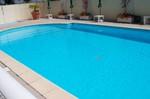 Hec_piscine